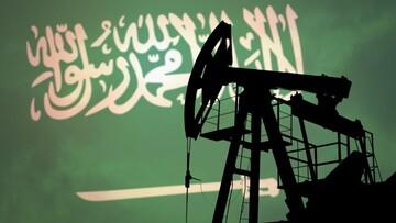 ادعای عجیب بزرگترین صادرکننده نفت دنیا: ما دیگر تولیدکننده نفت نیستیم!