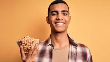 تستوسترون چیست؟ | افزایش طبیعی تستوسترون با مصرف این خوراکیهای خوشمزه