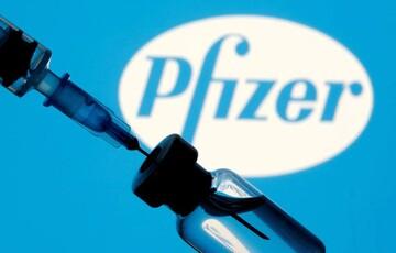 انگلیس واکسن کرونای فایزر را برای نوجوانان تایید کرد