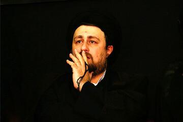 پیام تسلیت سیدحسن خمینی برای درگذشت علیاکبر محتشمیپور