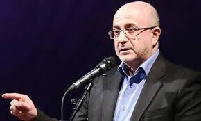 وزیر ارشاد، درگذشت علی مرادخانی را تسلیت گفت