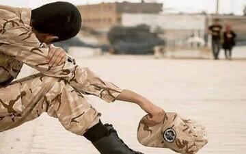 برخی سربازان: ۳ ماه است حقوق نگرفتهایم!