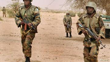 درگیری قبیلهای در دارفور ۳۶ کشته برجای گذاشت
