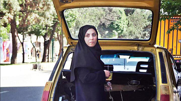 فاش شدن راز ۶ قتل پس از ۱۴سال در قزوین | مهین قدیری نخستین زن قاتل سریالی / فیلم و عکس