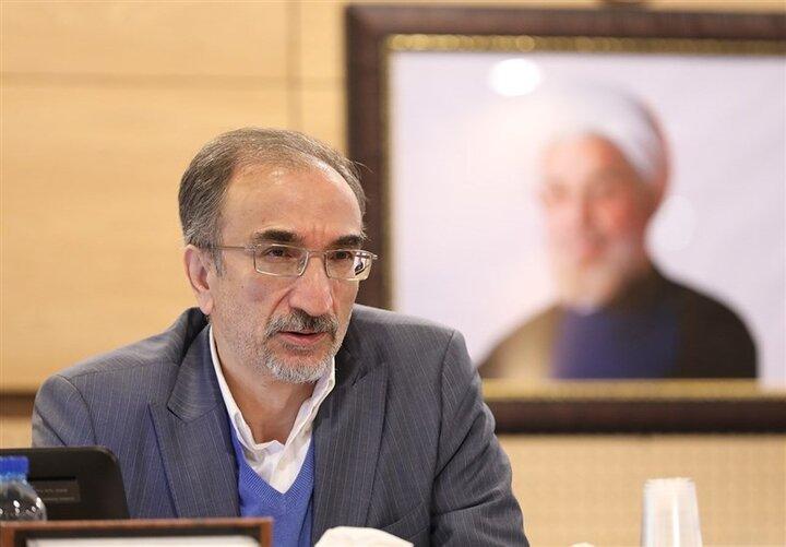 از سدهای خالی تا شرایط جیره بندی آب / ایران وارد کننده آب خواهد شد؟