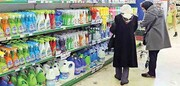 قیمت نان و شویندهها تا پایان خرداد گران نمیشود / گرانی به بعد از انتخابات موکل شد؟