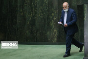 پاسخهای وزیر نفت، نمایندگان مجلس را قانع کرد
