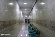 ماجرای فوت یک زندانی در بیمارستان چه بود؟