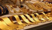 واکنش بازار ارز، طلا و سکه به برگزاری دور اول مناظرات انتخاباتی