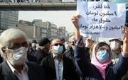 جالی خالیِ مطالبات کارگران در مناظره انتخاباتی / حتی توان وعده دادن به کارگران را هم ندارند!