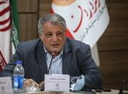 جبهه اصلاحات هنوز در مورد حمایت از کاندیداها اعلام نظر نکرده است