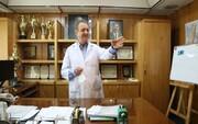 کدام بیماران کرونایی به قارچ سیاه مبتلا میشوند؟