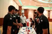 پاداش پیروزی بازیکنان تیم ملی برابر بحرین پرداخت شد