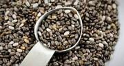 خواص شگفت انگیز دانه چیا برای بدن؛ از کاهش قند خون تا درمان یبوست