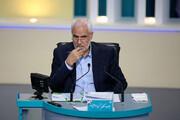 مهرعلیزاده خطاب به مردم: اگر رای اثر نداشت چرا گزینههای ریاست جمهوری را محدود کردند؟