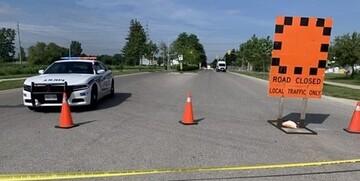 کشته شدن ۴ عضو یک خانواده مسلمان در کانادا