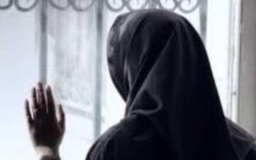 عاقبت وحشتناک زنی که دور از چشم شوهرش عاشق شاگرد نانوایی شد!