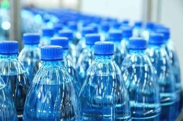 نگهداری آبهای بطریشده در خارج از یخچال خطرناک است