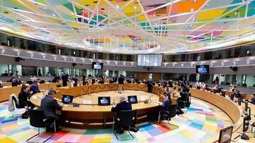 درخواست آلمان برای لغو حق وتو در تصمیمگیریها در اتحادیه اروپا