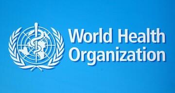 هشدار سازمان جهانی بهداشت درباره شیوع گستردهتر کرونا و یک توصیه مهم