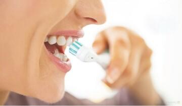 چرا باوجود استفاده از نخ دندان و مسواک، دندانهایمان خراب میشود