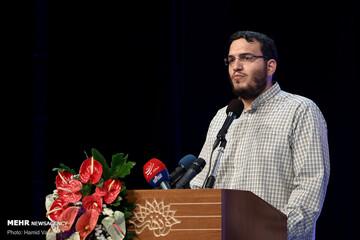 رییس حوزه هنری، درگذشت علی مرادخانی را تسلیت گفت