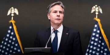حتی در صورت بازگشت به برجام صدها تحریم علیه ایران باقی میماند
