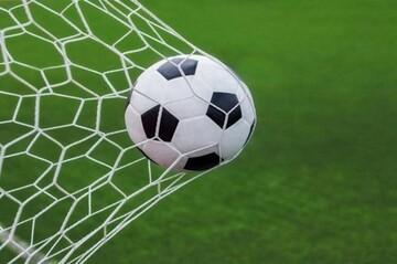 فوت مربی فوتبال بر اثر کرونا