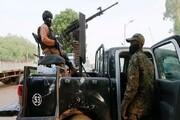 افراد مسلح در نیجریه ۲۷ نفر را قتل عام کردند
