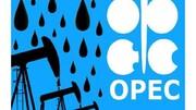 اوپک در بحران کرونا چقدر ضرر کرد؟