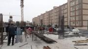 آغاز مرحله جدید ثبت نام مسکن ملی در ۲۴۰ شهر از امروز / جزییات
