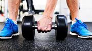 تاثیر ورزش بر افزایش طول عمر