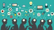 تب کارآفرینی چه تاثیراتی بر جامعه دارد؟