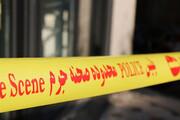 ماجرای قتل پنج زن در غرب کشور چه بود؟ + جزئیات