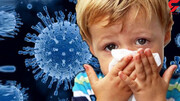 تایید اولین واکسن کرونا برای کودکان