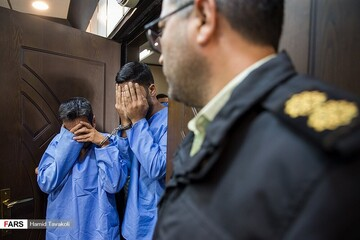ماجرای کودک ربایی در کرمان نزدیک به انتخابات چیست؟