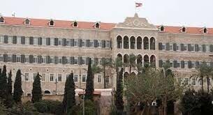 فرانسه اقداماتی را علیه مقامات لبنانی کلید زد