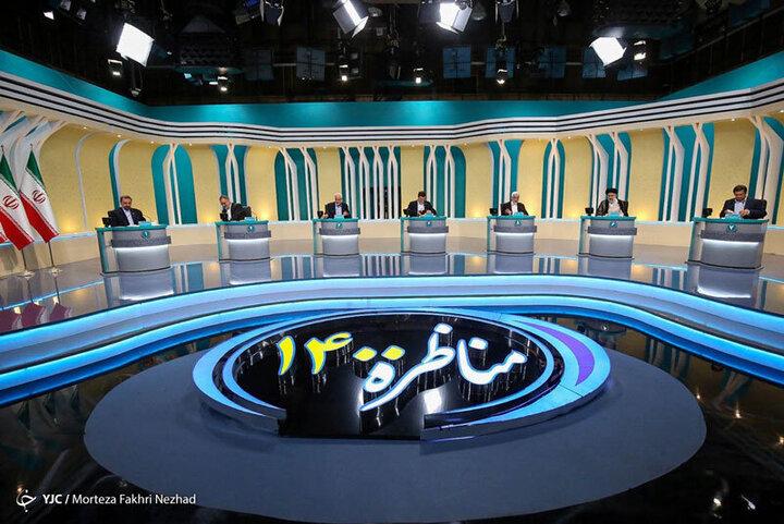 واکنش رییس پلیس تهران به اظهارات نامزدهای انتخاباتی درباره گشت ارشاد