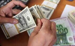 زنگ خطری برای اقتصاد ایران؛ ۵.۲ میلیارد دلار سرمایه از کشور خارج شد