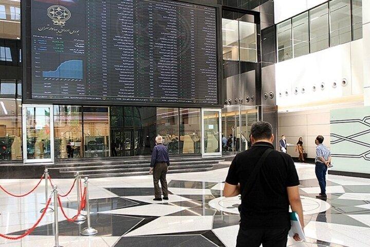 پیشبینی بورس برای شنبه ۲۲ خرداد ۱۴۰۰ /  روند بازار چگونه خواهد بود؟