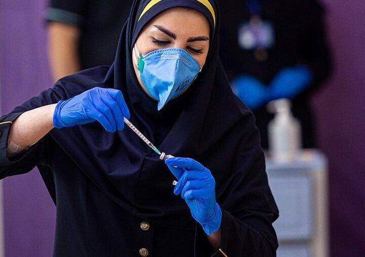میزان تولید واکسن ایرانی کرونا تا پایان تابستان چقدر خواهد بود؟