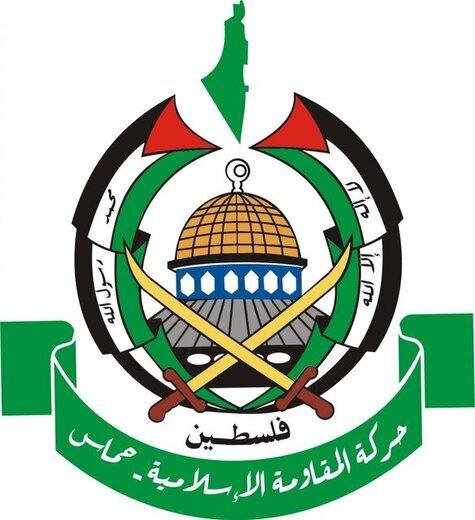 هیاتی از حماس برای مذاکره با اسرائیل به قاهره رفت