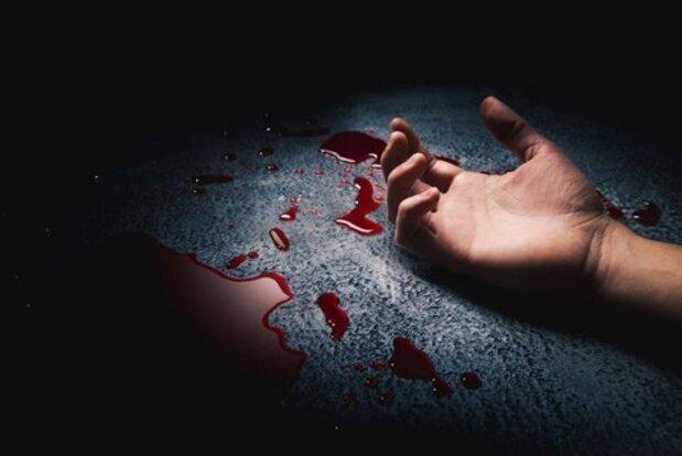 قتل زن جوان توسط نظافتچی ساختمان در خیابان نواب تهران + جزییات