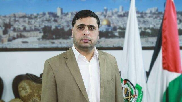 آمادگی حماس برای تبادل اسیران با اسرائیل
