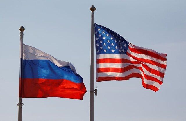 بازداشت یک شهروند روسی در سوئیس به درخواست آمریکا