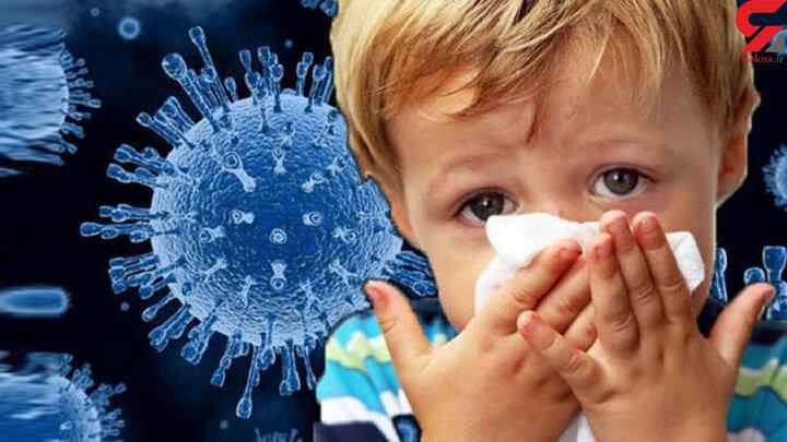 آمار میزان واکسیناسیون کرونا در کشورهای مختلف تا ۲۱خرداد / عکس