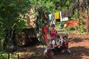 سازمان ملل نسبت به مرگ گسترده آوارگان میانماری هشدار داد