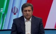 ستاد انتخاباتی همتی خواستار اصلاح تیتر آسوشیتدپرس شد
