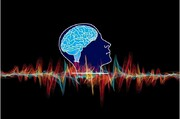 یک نشانه مهم ابتلا به آلزایمر کشف شد