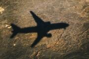 سقوط هواپیمای نیروی هوایی میانمار با چندین کشته و زخمی